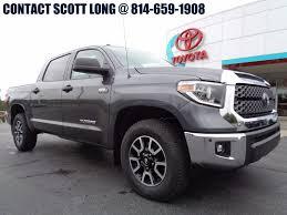 tundra truck toyota future toyota tundra 2016 toyota tundra 4wd truck 2017
