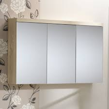 genesis eden mirrored cabinets 400mm to 1200mm genesis from