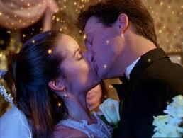 Wedding of Piper Halliwell and Leo Wyatt Charmed Wikia