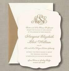 wedding invitations text wedding invitation text marina gallery