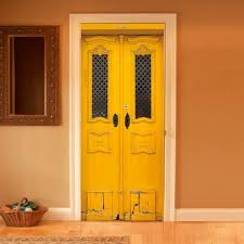 Interior Doors For Sale Interior Doors For Sale Pictures On Wonderful Home Decor