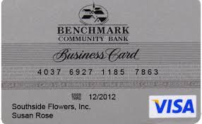 Business Card Credit Small Business Card Customer Protection Rights Business Credit Cards
