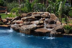 Richards Backyard Solutions by Our Guarantee Kentucky Lawn Care