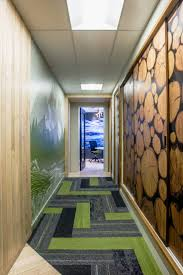 home office graphic design jobs 161 best signage images on pinterest signage office designs and