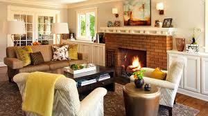 craftsman home design 15 warm craftsman living room designs home design lover