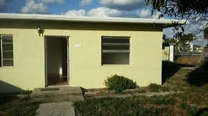 homes for sale in boynton beach blue carrot real estate west