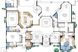 luxury house floor plans 38 floor plans luxury house design ultra luxury house plans t