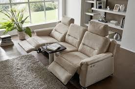 sofa relaxfunktion elektrisch sofa mit relaxfunktion elektrisch haus ideen