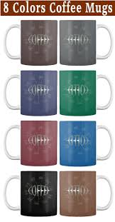 16 best beautiful coffee mugs and cups images on pinterest