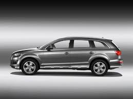 q7 audi 2010 2010 audi q7 price photos reviews features