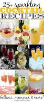 130 best new year u0027s eve recipes crafts and party ideas images on