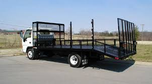 Landscape Trucks For Sale by Get Your Landscape Jobs Done Faster Wil Ro