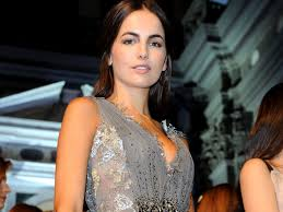 hollywood stars camilla belle new hd wallpapers 2012