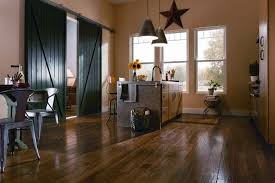 wood flooring carpet floor bentonville ar rogers ar
