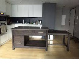 kitchen best kitchen islands simple kitchen island small kitchen
