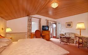 le f r schlafzimmer hausdekoration und innenarchitektur ideen geräumiges