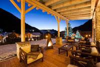 design hotel dolomiten grödental hotels die besten 4 sterne und 5 sterne hotels im