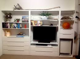 ikea fjalkinge storage wall great for a beach house homes