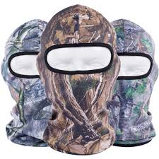 diamond tactical full face protection ghost balaclava mask online buy wholesale free bba from china free bba wholesalers