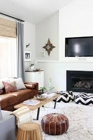 Home Interior Design Living Room 2015 125 Best Living Room Ideas Images On Pinterest Living Room Ideas