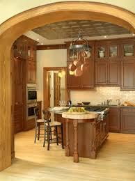 kitchen design plans remodeling plans st louis kitchen designer