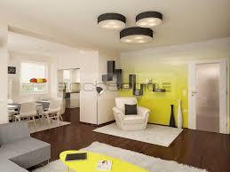 wohnen design ideen farben wohnen design ideen farben ziakia