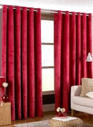 black and red curtains for bedroom awesome black and red 20 hottest curtain designs for 2017 curtain designs