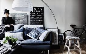 What To Do With Empty Corners In Your Room Ideas Ikea