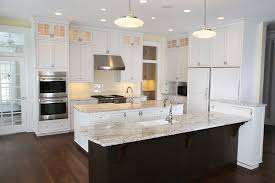Interior Design For New Construction Homes Surprising New Home Construction Ideas Homes Interior Photos With