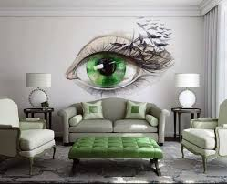 12 cheap and creative diy wall decoration ideas 5 diy crafts