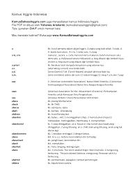 kata mutiara lorong kehidupan k amusing gris indonesia documents