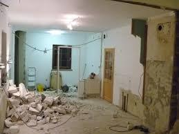 Schlafzimmer Cool Einrichten Uncategorized Kühles Altbau Einrichten Mit Frisch Altbau Zimmer