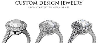 engagement ring stores custom jewelry design in tx jewelry stores best