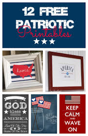 best 10 memorial day decorations ideas on pinterest memorial