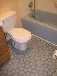 bathroom tile floor ideas bathroom bathroom tile floor ideas grey nyfarms info impressive