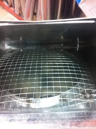 where to get mesh metal wire redflagdeals com forums