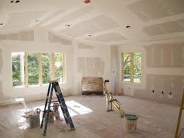 Interior Design Home Remodeling Remodeling Your Master Bedroom Hgtv