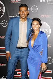 Basketball Wives Matt Barnes Grizzlies U0027 Matt Barnes Drove 95 Miles To Fight Coach Derek Fisher