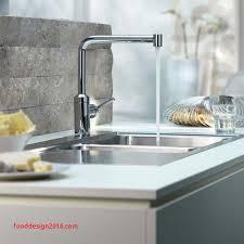 modern kitchen faucets modern kitchen faucets beautiful 110 best ultra modern kitchen