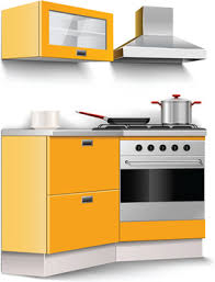 kitchen furnitures kitchen furnitures free vector 555 free vector for