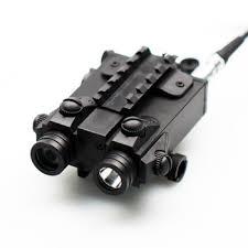 ak 47 laser light combo ak 47 military light laser combos buy military light laser combos