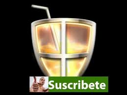 juicedefender ultimate apk free juice defender ultimate apk