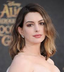 anne hathway tits anne hathaway sexy sundays hmcm right to the point