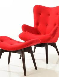 retreat lounge chair ottoman set modern furniture u2022 brickell