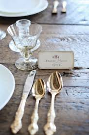 131 best place cards images on pinterest invitations marriage