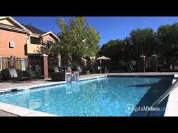 3 Bedroom Apartments In Littleton Co Dakota At Governor U0027s Ranch Apartments In Littleton Co Forrent
