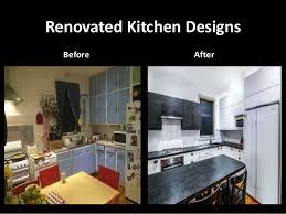 kitchen design victoria best kitchen designing u0026 remodeling servi u2026