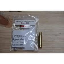 lade laser balle laser 222 lasers de r礬glage optique collimateurs 4616182