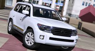 toyota land cruiser 2013 toyota land cruiser 200 wipers gta5 mods com