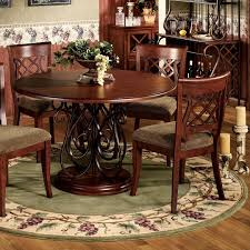 Area Rugs For Under Kitchen Tables 100 Size Of Dining Room Rug Simple Design Best Type Of Rug